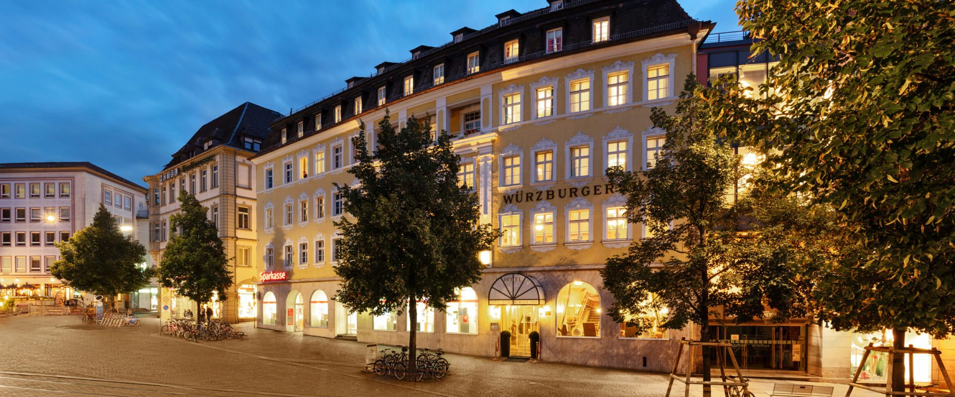 Würzburger-Hof-101